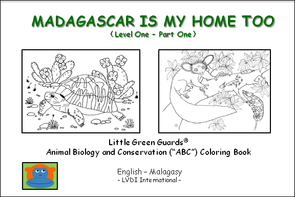 "An ""ABC"" Coloring Book for Malagasy Children – LVDI ..."